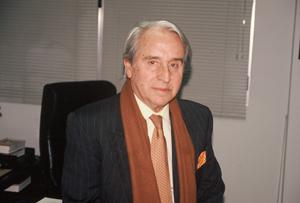 López Canís