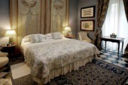Hotel Casa de Madrid. Los 5 Mejores