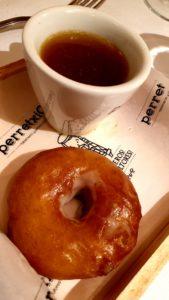 Donut de cocido. Los 5 Mejores