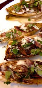 endivias-a-la-brasa-con-crema-sardina