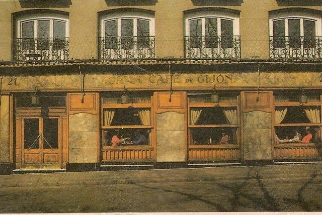 gran-cafe-gijon-foto-de-la-epoca