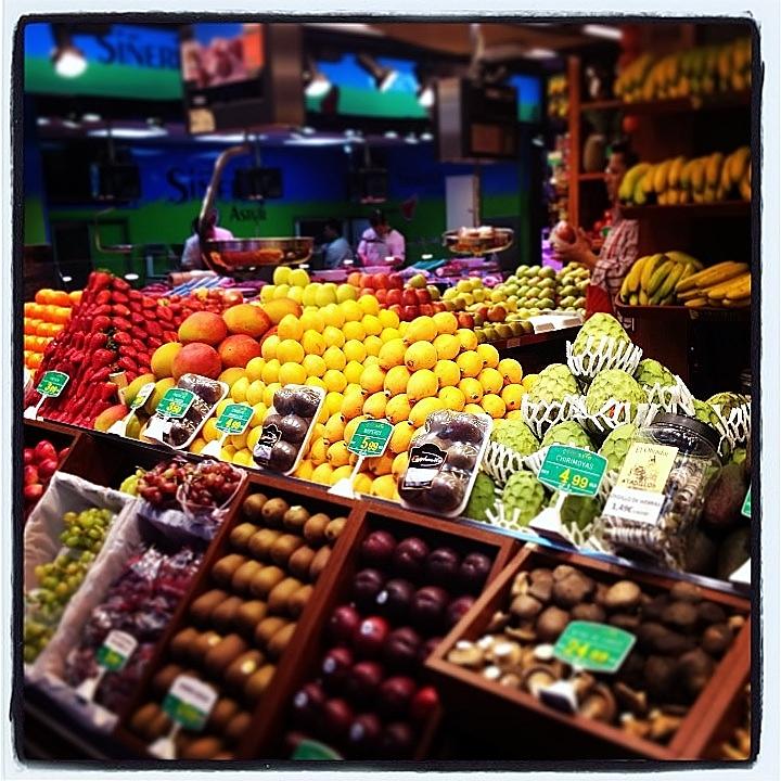 Fruter as verduler as los 5 mejores - Paginas web de decoracion ...