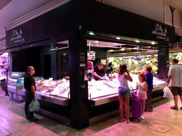 Pescader as los 5 mejores - Carniceria en madrid ...