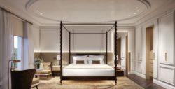 Hotel Ritz. Los 5 Mejores