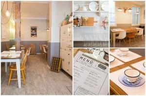 nuevos_restaurantes_bares_recien_estrenados_y_direcciones_cool_168096498_1200x (800x533)